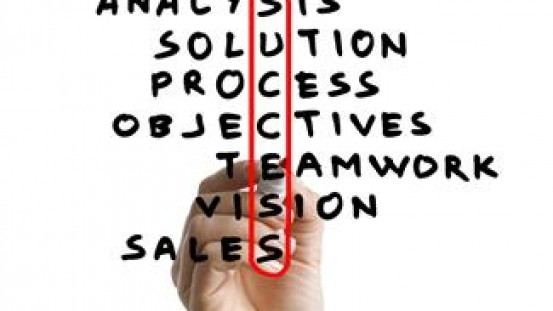 Innovaciones – 6 Pasos Para Construir un Programa Para Probar Tus Innovaciones