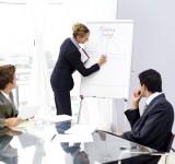 15 Etapas para la Implementación y Desarrollo de un Sistema de Gestión de Calidad ISO 9001:2008