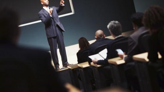 Métodos para Implementar una ITIL Exitosa