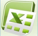 Complementos en Excel 2007 – Como se Agregan y Administran?