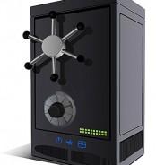 5 Tips de Seguridad Para un Controlador de Dominio