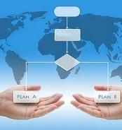 Como Implementar un Análisis Modal de Fallos y Efectos (AMFE) y Planes de Control