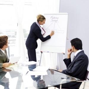 Tecnologia de Informacion y Sistemas de Gestion de Calidad