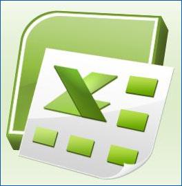 Complementos en Excel 2007