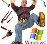 Escogiendo la Mejor Herramienta Para Migrar a Windows 7