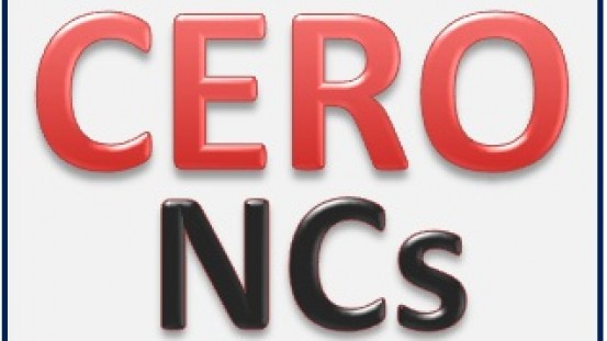 Cero No Conformidades en Auditoria Externa de ISO 9001… Un Gran Logro!