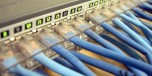 Integrando la Seguridad de un Switch con el Control de Acceso a Red (NAC)