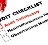Preparación de Listas de Verificación o Cuestionarios de Auditoria (Checklist de Auditoria de Calidad)