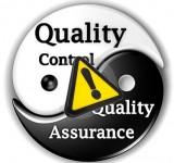 Como Mantener el Buen Desempeño del Sistema de Gestión de Calidad